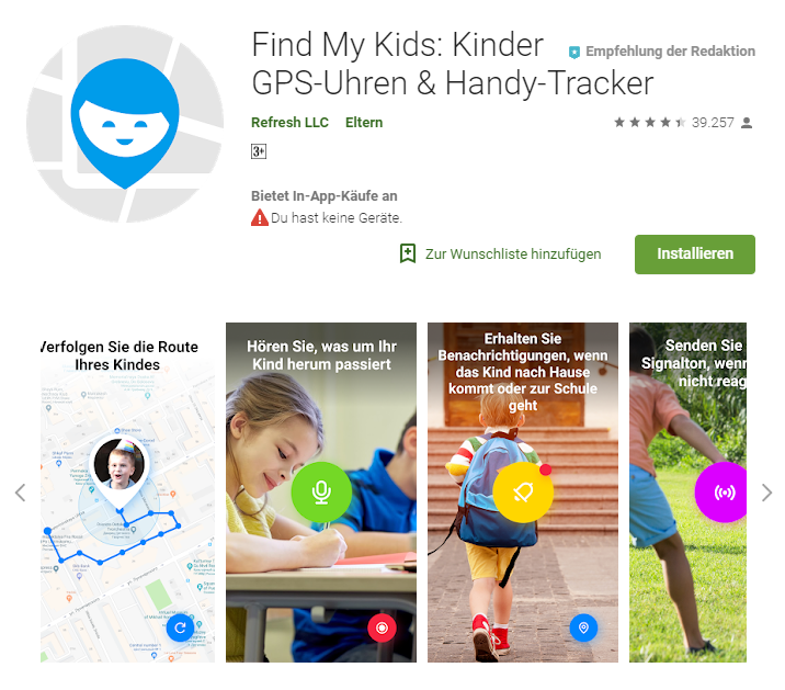 find-my-kids-kinder-gps-uhren