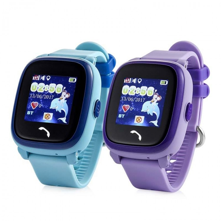 SIM card for Smartwatch | How to Choose: Guide | FindMyKids Blog