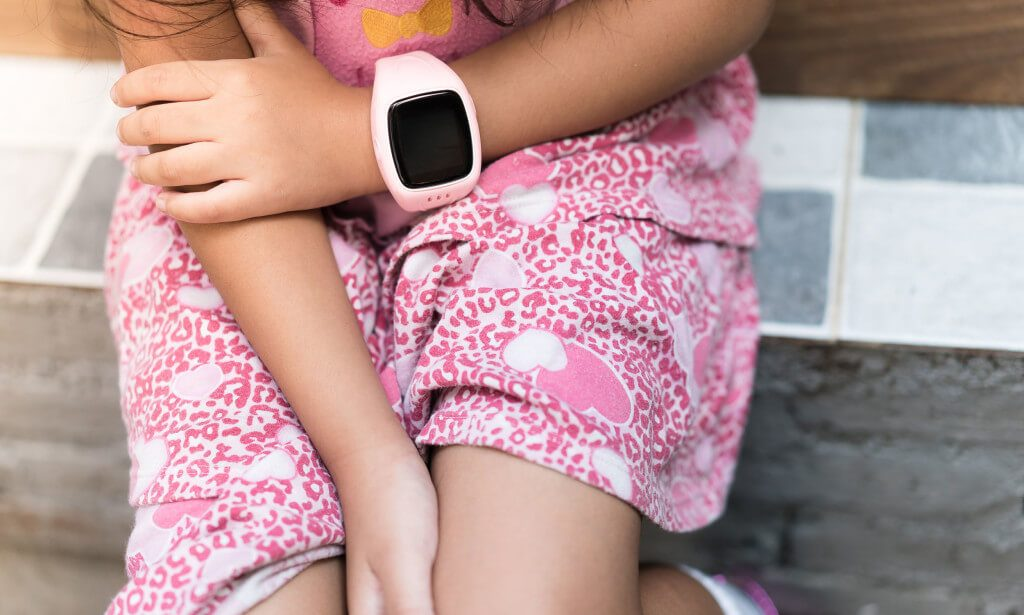 pink-smartwatches