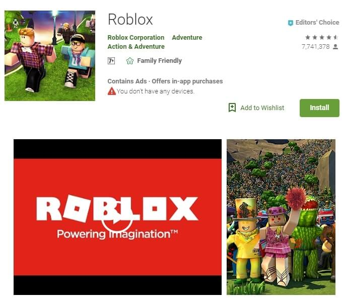 roblox us