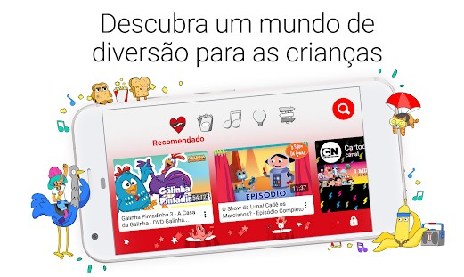 youtube-kids-brazil