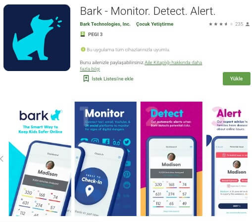 bark-monitor-detect-alert