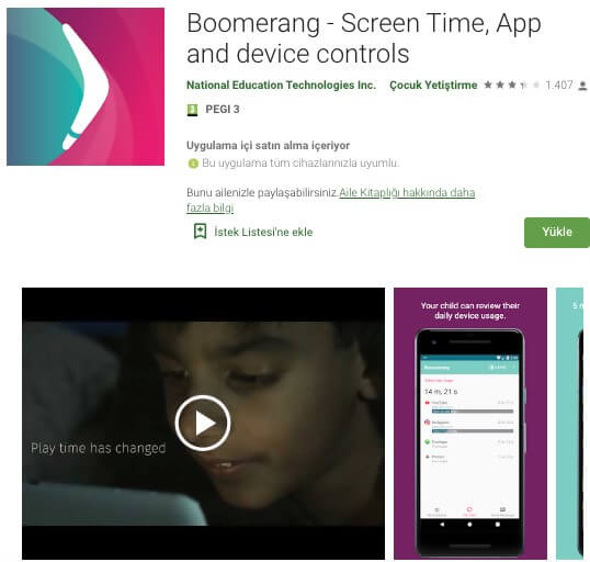 boomerang-screen-time-app-and-device-controls
